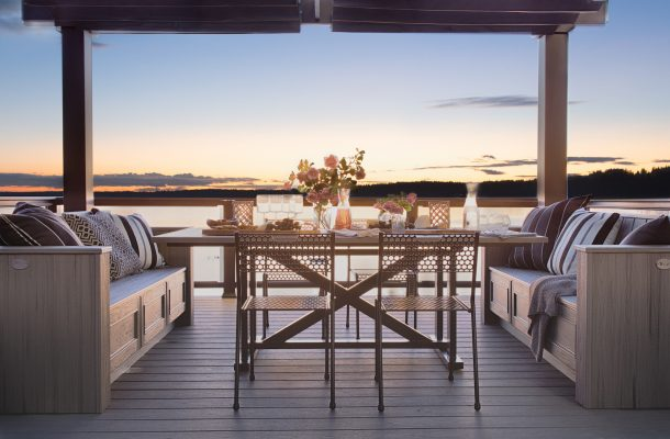 _IMG3 Trex Company Australia Composite Decking - Dream Home Credit 2017 Scripps Networks LLC