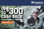LCM_MAY17_NewsFeed_600Wx400H_CashBack